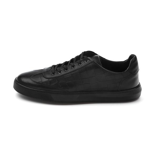 کفش روزمره مردانه شیفر مدل 7352d503101