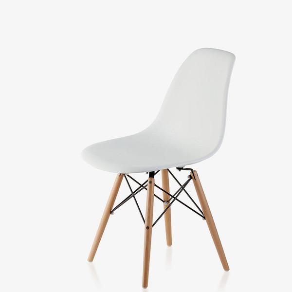 صندلی ناهارخوری My Rest مدل N114