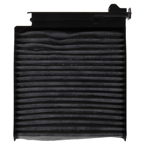 فیلتر کابین خودرو پرفلاکس مدل AHC207 مناسب برای رنو ساندرو