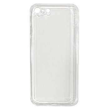 کاور مدل ICS-001 مناسب برای گوشی موبایل اپل Iphone 7 / 8 / SE 2020