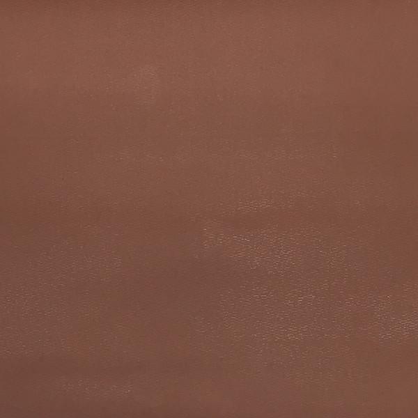 کاغذ دیواری بی ان کد 46095