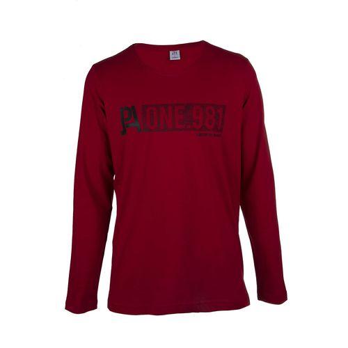 تی شرت مردانه جامه پوش آرا مدل 4551017040-72
