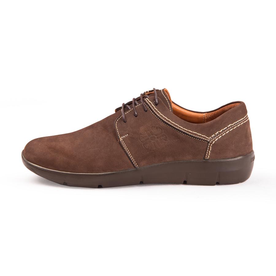قیمت کفش مردانه پاندورا کد m2602-Brown