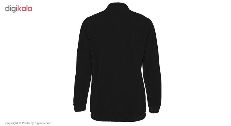 تی شرت مردانه جامه پوش آرا مدل 4561067144-99