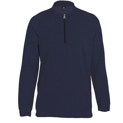 تی شرت مردانه جامه پوش آرا مدل 4561067144-59