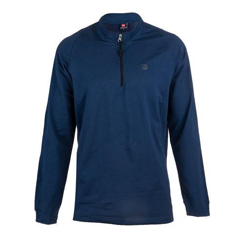 تی شرت مردانه جامه پوش آرا مدل 4561067144-58