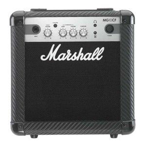 آمپلی فایر گیتار مارشال مدل MG10cf