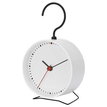 ساعت رومیزی ایکیا مدل Sniffa