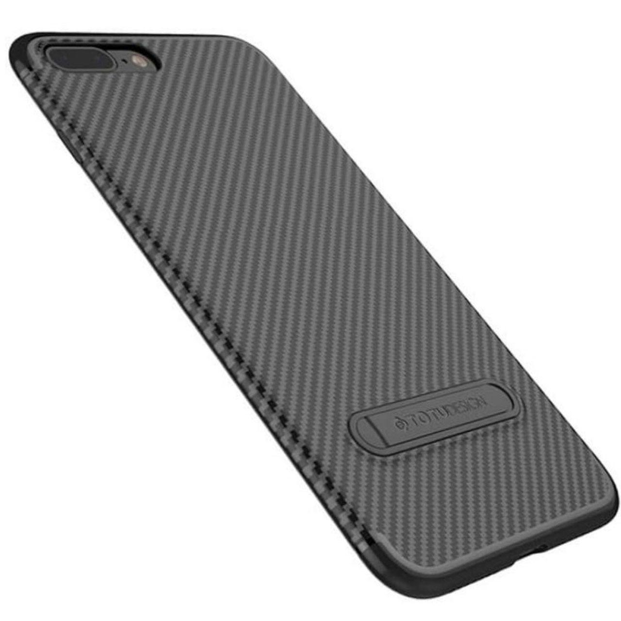کاور توتو مدل Follow مناسب برای گوشی موبایل اپل iphone 7 plus / 8 plus
