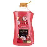 مایع دستشویی اکتیو مدل Pomegranate & Flower مقدار 2500 گرم thumb