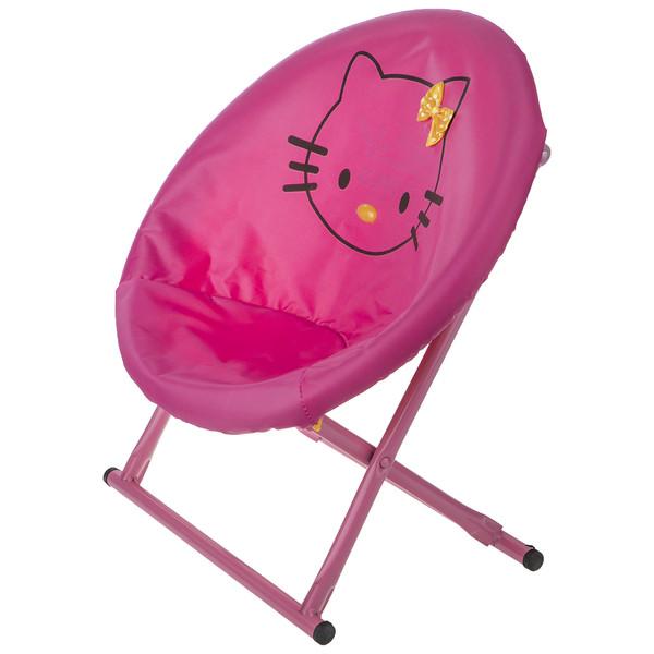 صندلی راحتی کودک  طرح کیتی کد vania 313-95-2/6