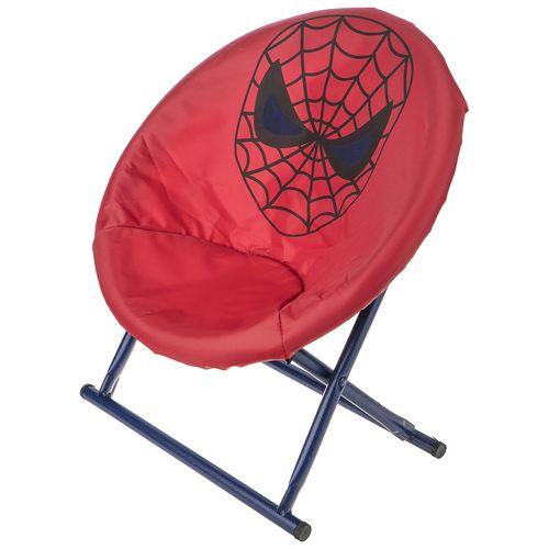 صندلی راحتی کودک طرح مرد عنکبوتی کد vania 313-95-4/6