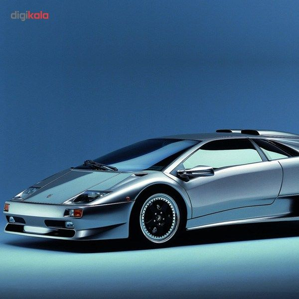 خودرو لامبورگینی Diablo SV اتوماتیک سال 1995
