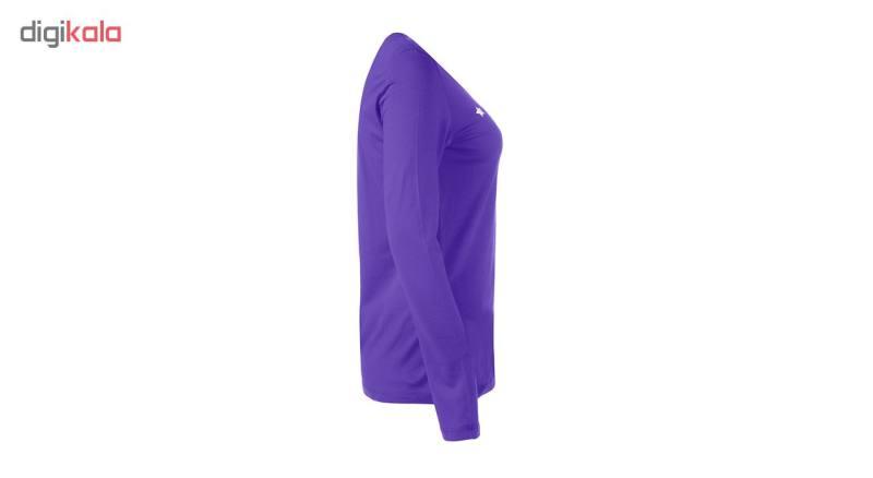 تی شرت زنانه جامه پوش آرا مدل 4552017049-67