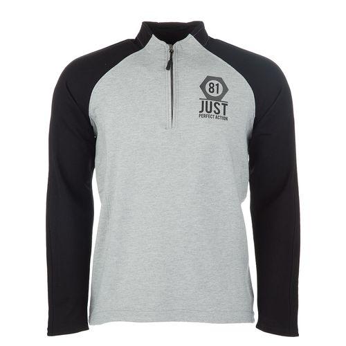 تی شرت مردانه جامه پوش آرا مدل 4561067139-ML99