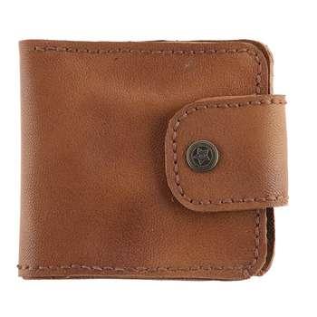 کیف پول مردانه مدل sh35  