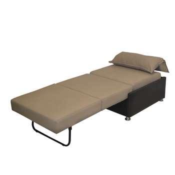 مبل تختخوابشو یک نفره مدل S111