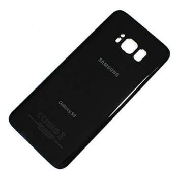 در پشت گوشی موبایل مدل G950 مناسب برای گوشی سامسونگ galaxy S8