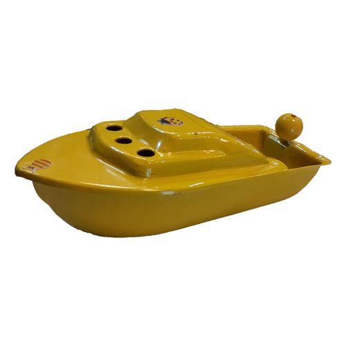 اسباب بازی قایق سوختی مدل CHK
