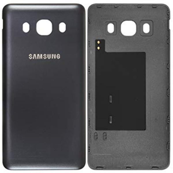 در پشت گوشی موبایل مدل J500 مناسب برای گوشی سامسونگ galaxy J5 2015