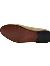 کفش زنانه دگرمان مدل آرام کد deg.1ar1105 -  - 4