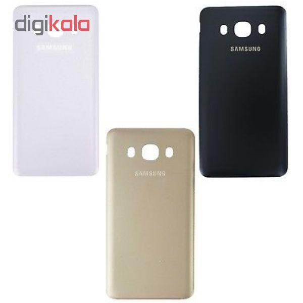 در پشت گوشی موبایل مدل J500 مناسب برای گوشی سامسونگ galaxy J5 2015 main 1 2