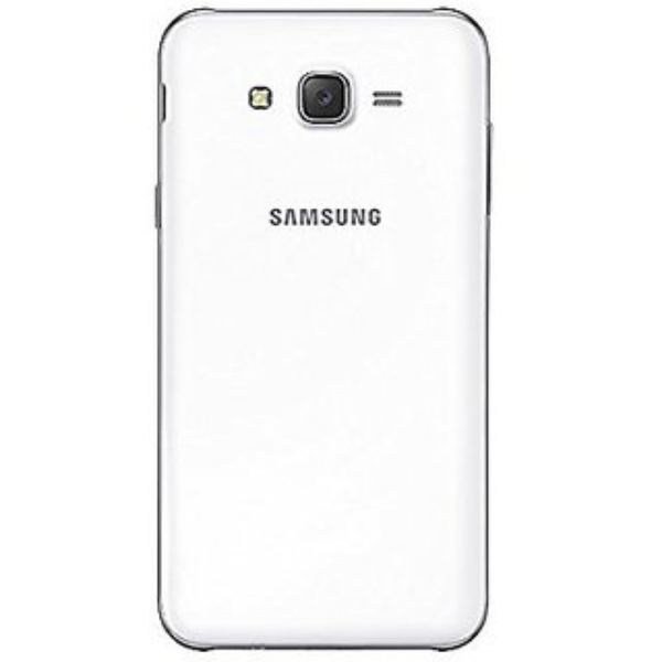 در پشت گوشی مدل J700 مناسب برای گوشی موبایل سامسونگ galaxy J7 2015