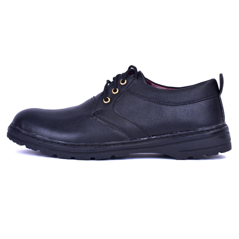 کفش مردانه مدل TKF1006