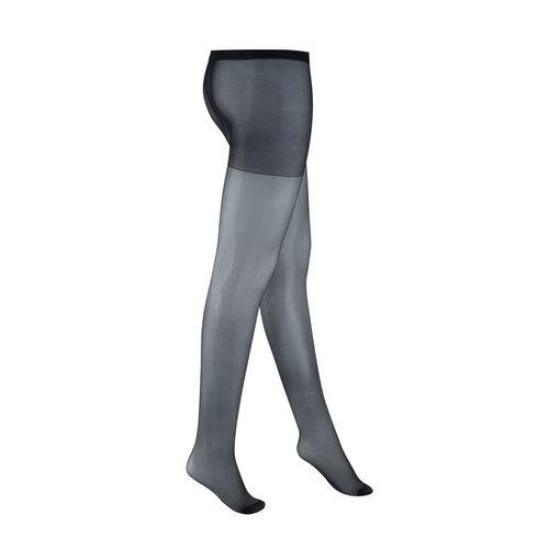 جوراب شلواری زنانه مدل 230