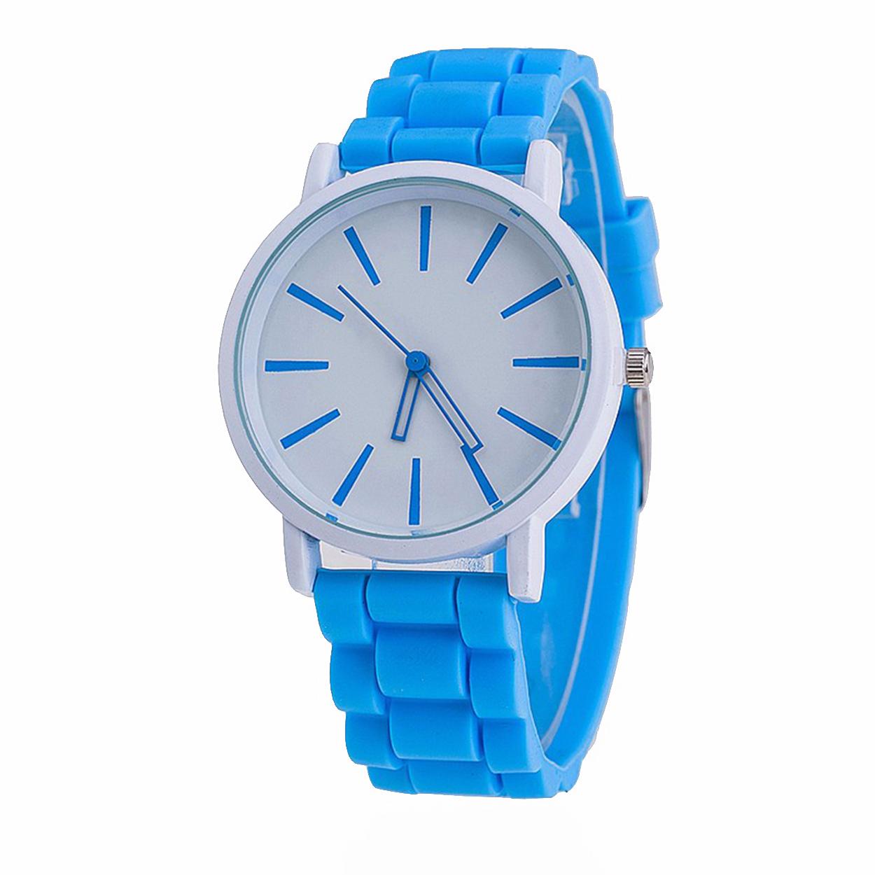 ساعت مچی عقربه ای مدل watch2585
