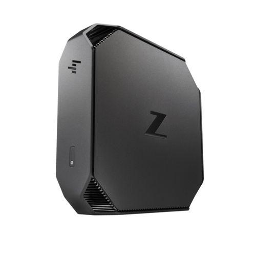 کامپیوتر  اچ پی مدل Z2 Mini G3