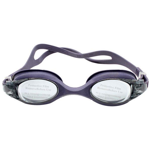 عینک شنا یوبو کد 001