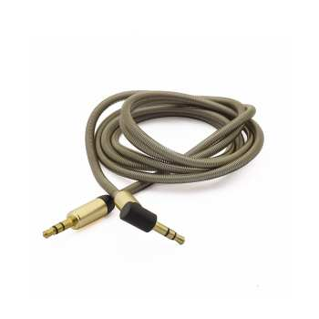 کابل انتقال صدا 3.5 میلی متری پایونیر مدل Pi-l18 به طول 1 متر