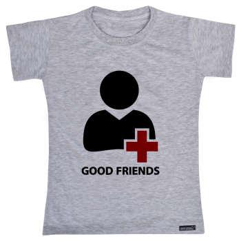 کتاب حساب دیفرانسیل و انتگرال با هندسه تحلیلی اثر ریچارد ا. سیلورمن - جلد دوم