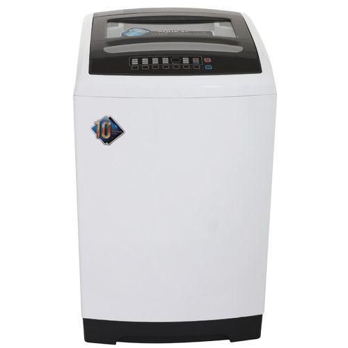 ماشین لباسشویی مایدیا مدلTW-6908  با ظرفیت 8 کیلوگرم