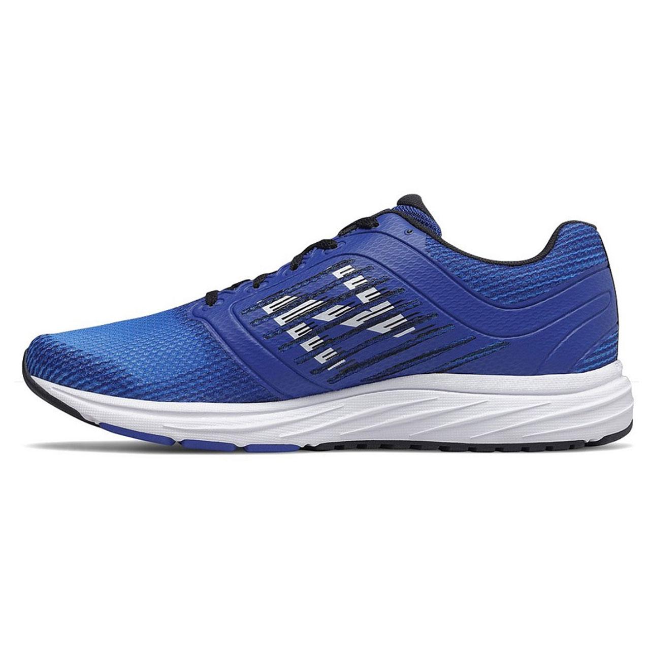 کفش مخصوص دویدن مردانه نیوبالانس مدل M480LL6