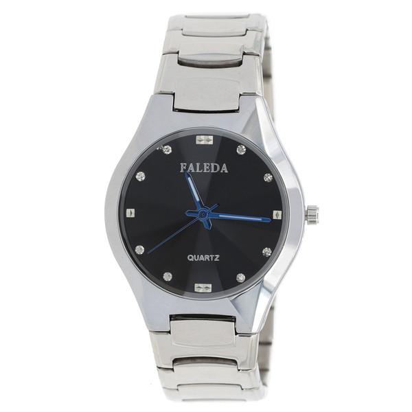 ساعت مچی عقربه ای مردانه فالدا مدل FD1794