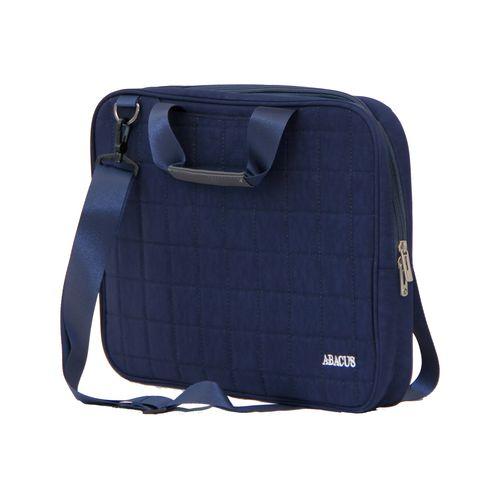 کیف لپ تاپ آبکاس مدل 030 مناسب برای لپ تاپ 15.6 اینچی