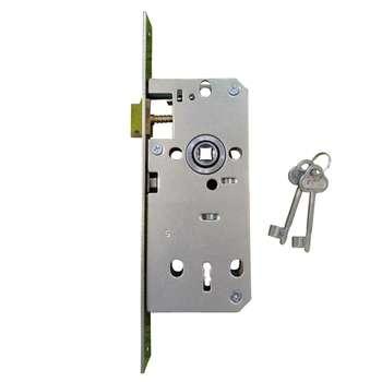 قفل میلاک مدل 5478