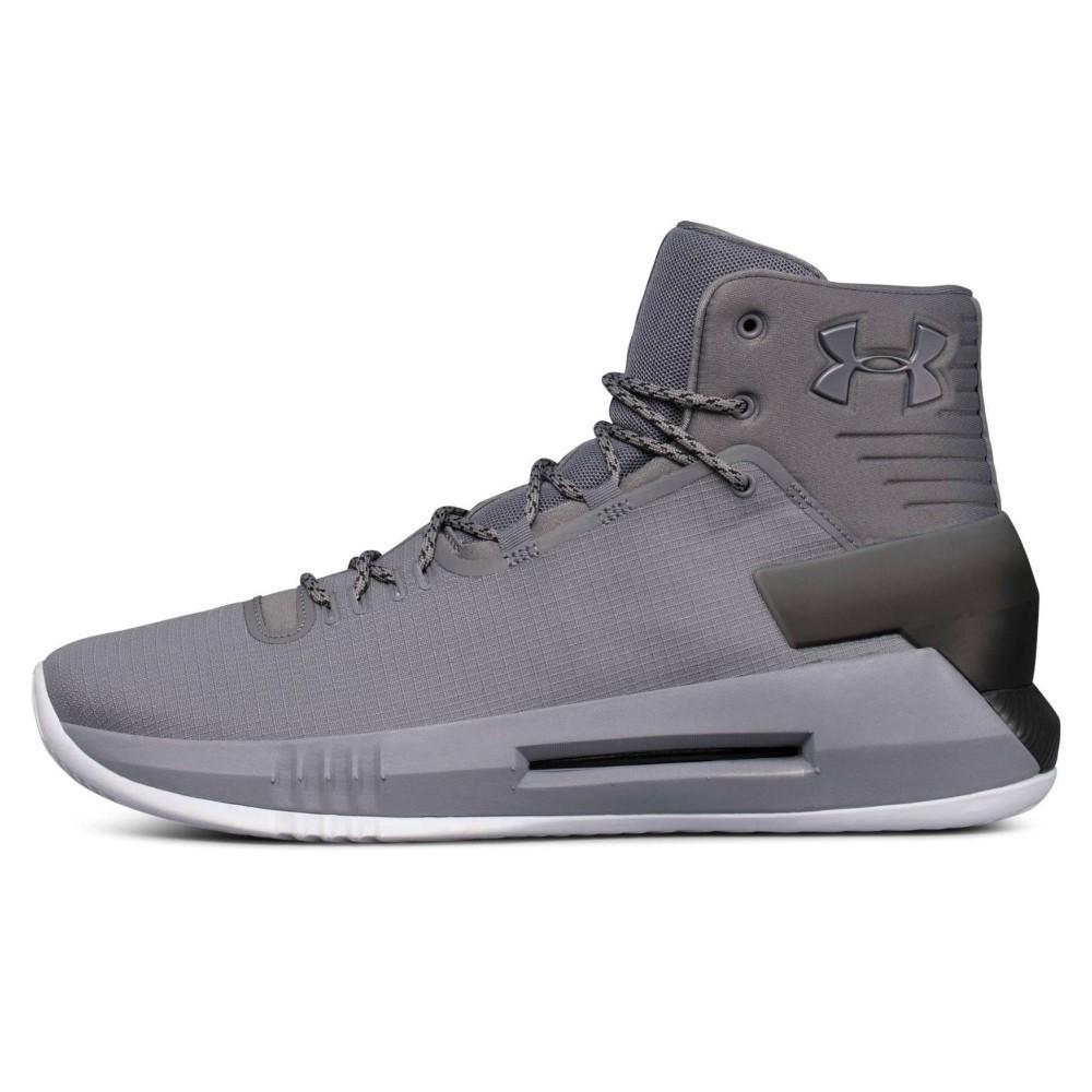 قیمت کفش بسکتبال مردانه آندر آرمور مدل Drive 4