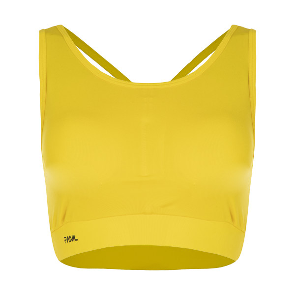 نیم تنه ورزشی زنانه پانیل مدل 4073Y