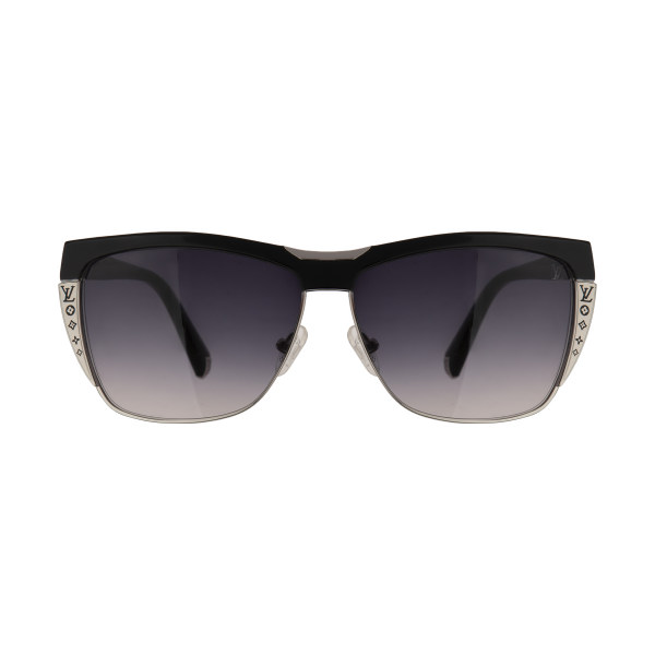عینک آفتابی زنانه لویی ویتون مدل 0920