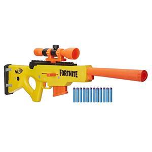 تفنگ بازی نرف مدل Fortnite E7522EU40