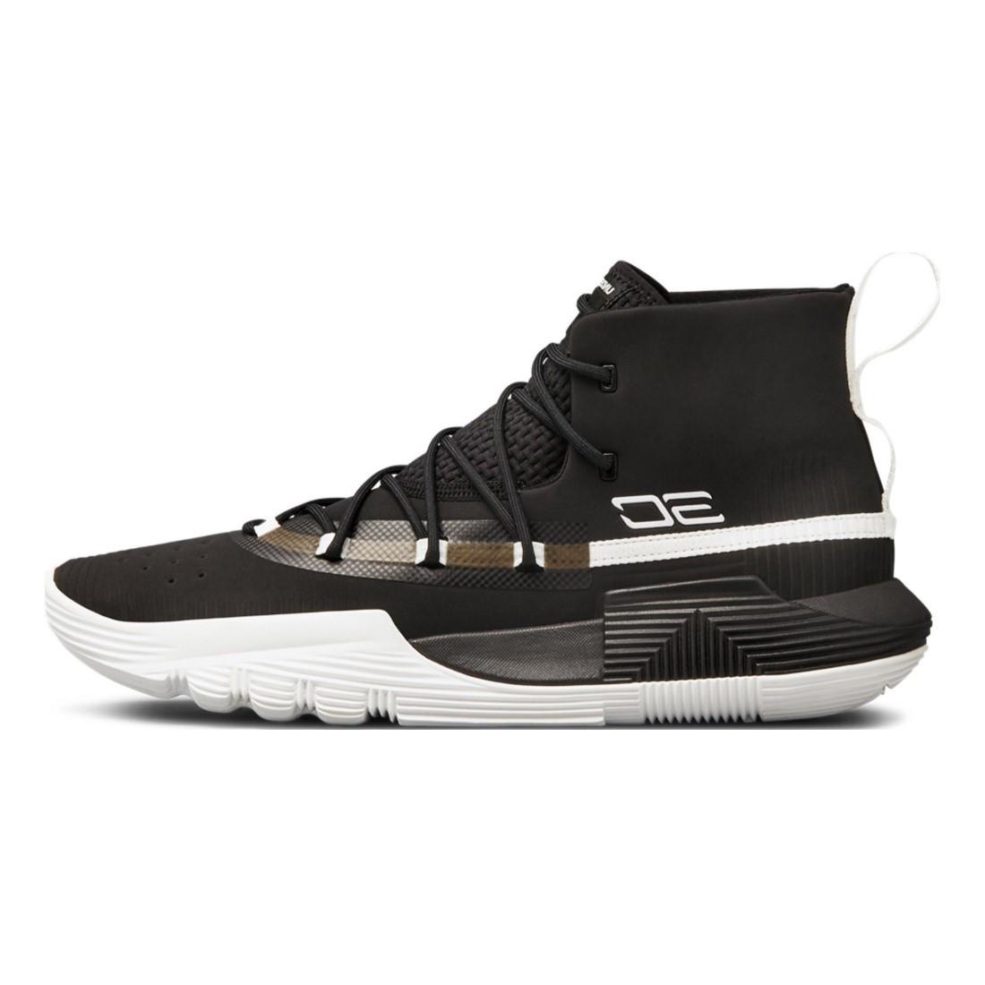 قیمت کفش بسکتبال مردانه آندر آرمور مدل Curry