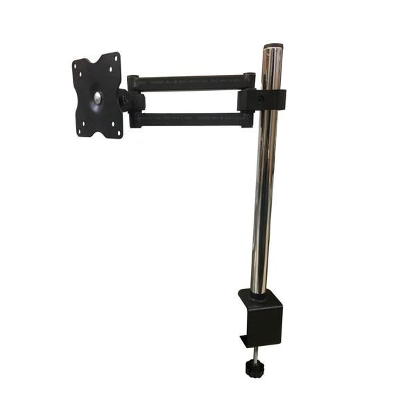 پایه رومیزی مانیتور مدل t12 مناسب سایز 22 تا 27 اینچ