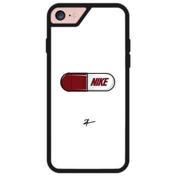 کاور مدل A70630 مناسب برای گوشی موبایل اپل iPhone 7/8