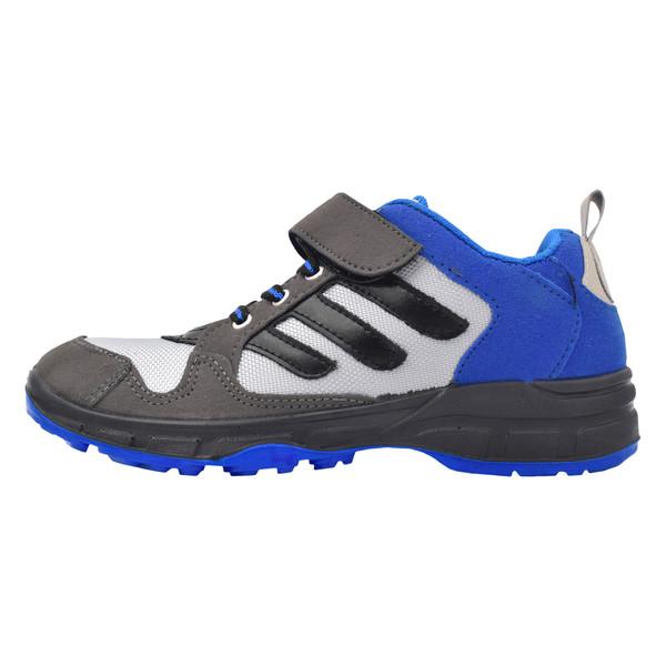 کفش مخصوص پیاده روی پسرانه پاما مدل Shalke کد G1251