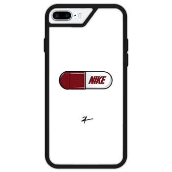 کاور مدل A7P0630 مناسب برای گوشی موبایل اپل iPhone 7 Plus/8 plus
