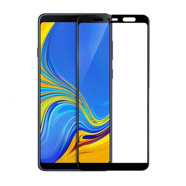 محافظ صفحه نمایش نیکسو مدل FG مناسب برای گوشی موبایل سامسونگ گلکسی A9 2018