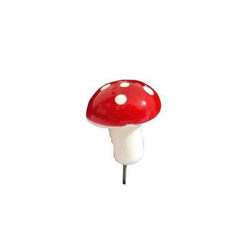 ماکت قارچ مدل Q7 بسته 5 عددی